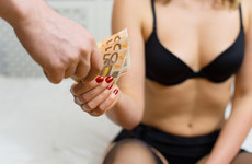 No convictions secured against sex buyers since new laws introduced