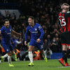 Chelsea leave it late to seal progression as League Cup semi-final draw made