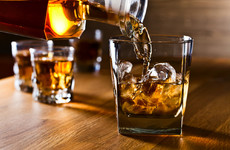 What do people in the US and China think about Irish whiskey? Bord Bia wants to find out