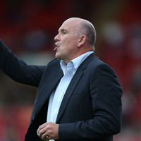 'A dual role' - Phelan assures A-League side he's committed through Old Trafford stint