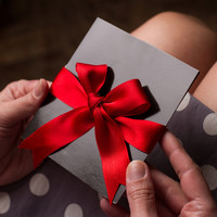 New rules could ensure gift vouchers are valid for five years under Irish law