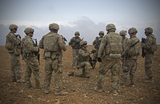 FactCheck: Has the US really defeated ISIS in Syria?
