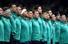 For decades, Irish taoisigh have been getting letters suggesting alternatives to the national anthem
