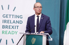 Here's how much the government has spent on its nationwide 'Getting Ireland Brexit Ready' events