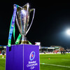 WIN: Tickets to see your favourite Irish province as the Heineken Cup heats up