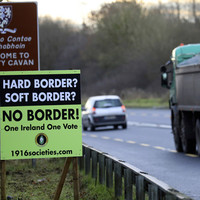 Here's what some Irish MEPs said when asked if there will be a hard border in Ireland