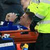 'James is getting better': 11 months on McCarthy nears Everton return after double leg-break