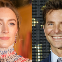 Saoirse Ronan is full of praise for Bradley Cooper, and it's pretty heartwarming
