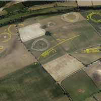 'Remarkable archaeological discoveries' made near Newgrange passage tomb