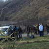 Morocco says suspects in Scandinavian hikers murder pledged allegiance to IS