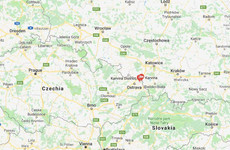 Thirteen dead and up to 10 injured after methane explosion in Czech coal mine