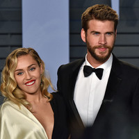 "It looks like Miley Cyrus and Liam Hemsworth are planning a ""secret"" wedding Down Under... it's The Dredge"
