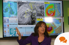 Opinion: The press needs to stop sensationalising the weather