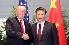 China expected to overtake US as world's largest economy by 2032