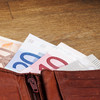 Government says it's owed €475 million in social welfare overpayments