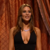A look back at the scandalous Amanda Byram-hosted reality show, The Swan