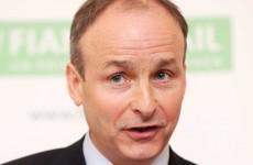 Martin challenges Gerry Adams to head-to-head debate - but will Adams do it?