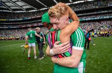 20 heartwarming moments from the 2018 GAA season