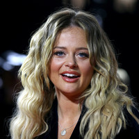 Emily Atack was told she was 'no longer needed' a day before filming The Inbetweeners' reunion