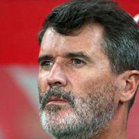'They've thrown him under the bus' - Roy Keane blasts Man United players over treatment of Mourinho