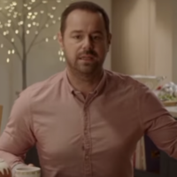 Poll: Will you be watching Danny Dyer's Alternative Christmas Message this year?