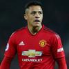 'False!' - Alexis Sanchez denies claims that he bet on United sacking Mourinho