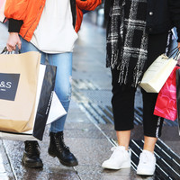 Poll: Have you finished your Christmas shopping yet?