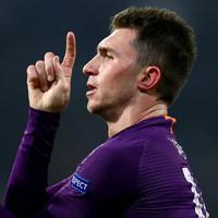 Deschamps dismisses Manchester City defender's claims over France omission