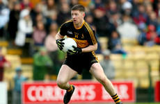 First-half blitz inspires Dr Crokes to O'Donoghue Cup success over Kilcummin