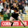 First-half blitz inspires Dr Crokes to O'Donoghue Cup success over Kilcummin