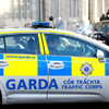 Two pedestrians (80s) hospitalised after north Dublin hit-and-run
