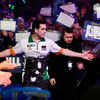 Limerick's O'Connor bows out of World Darts Championship