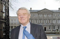 President Higgins pays tribute to 'unique' UK politician Paddy Ashdown who has died aged 77