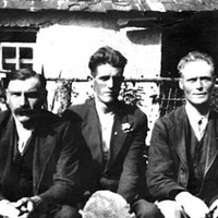 From Croke Park to the trenches: the forgotten GAA heroes of World War I