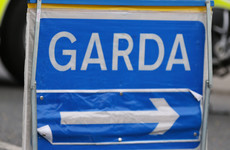 31-year-old man killed in Laois car crash