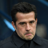 Marco Silva makes Premier League history on 'really bad' day for Everton