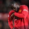Roberto Martinez baffled by Romelu Lukaku criticism