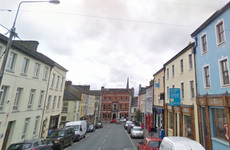 Gardaí investigating stabbing of man in Cork
