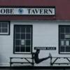 Hague brands Falklands ad a 'sad stunt'