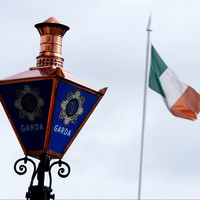 Body of missing man found in Wexford