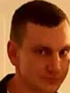 Have you seen Tomas? He's been missing from Strokestown since Wednesday