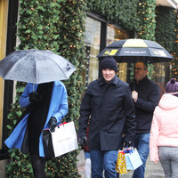 Retailers to meet with Met Éireann following claims that weather warnings are crippling business