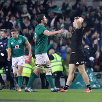 All Blacks stumble with eye on 2019 World Cup