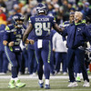 Ravens and Seahawks seek success by going back to the future