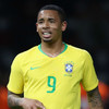 Man City star 'scarred' by goalless World Cup woes