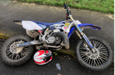 Five arrested over illegally operated scrambler bikes in Christmas Day crackdown
