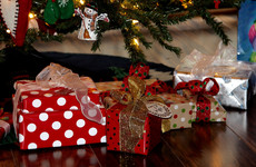 This Dublin charity will put your unwanted Christmas presents to good use