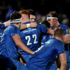 Leinster and Ruddock eyeing 'special win' at Munster's Thomond fortress