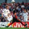31 days to Euro 2012: Poborsky's stunning lob sinks Portugal