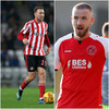 Irish duo on target in League One as McGeady continues impressive Sunderland form
